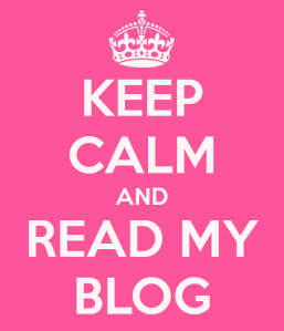 keep-calm-and-read-my-blog-38